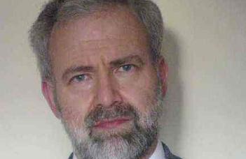 Dr. Barta Péter