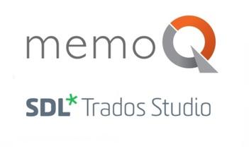 MemoQ és Trados alapok szakmai továbbképzés
