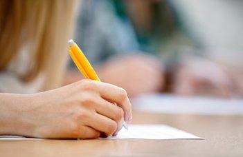 Szakfordító-lektori vizsga